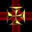 Star Templiers