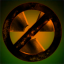 Nuclear cop