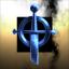 Terran Automata LLC