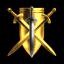 Centuries Star Corporation
