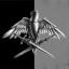 Knight Hawks Corporation
