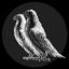 Cadari Raven Flock