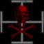 Golen Pirates
