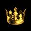 Old Isk Royalty