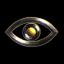 Hidden Eye Organization