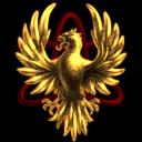IX Legion Astartes