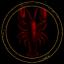 United Crab Emigrants