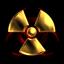 Ebolavirus Corporation Nord