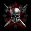 Dark Industries Combat Support