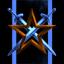 The Drax Empire