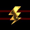 New Order Of Highsec Enforcers 2088