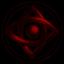 Gurgeh Transdimensional Inc.