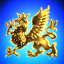 Golden Dragon Corporation