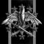 Aquila Frontier Enterprises