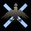 Iron Phoenix Corp