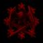 Interstellar Blood H