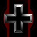 Division 88