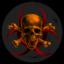 Toxic Squadron