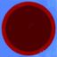 Cherry Poptart LLC