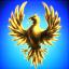 t9iBa Angel Corporation