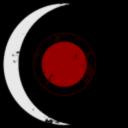 Martian Congressional Republic