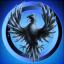 Blue Moon Enterprises