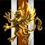 Royal Phoenix Industries