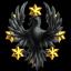 Black Hawk braSil