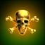 Toxic Pixels C