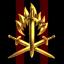 Final Legion