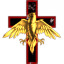 Golden Christ Eagels Corporation