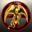 Great Legion