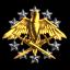 4th Imperial Legion