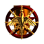 arxong goblur Corporation