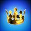 Reign Imperium