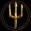 Triton Corp.
