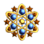 Pattern-Masters of Zuun Resurgam