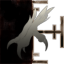 Dragon Squardon 52