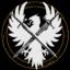 Sayre Metal Corp