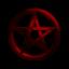 Bloody Pentagram