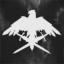 Night Hawk Enterprises