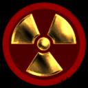 Radiation Makes Us Stronger. No
