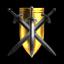 Ruunion Amarr Division