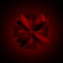 Bloodsmiths