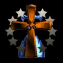 Crusaders of the Dark Hand