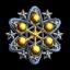 Space Exploration Technologies Inc.