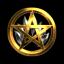 StarFront Dynamics