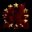 Griffon Rouge