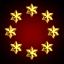 1st Imperial Exploration Unit