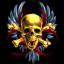Isla De Muerta Pirates' Corp.